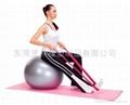 Fitness Ball,Gym Ball 3