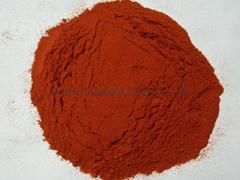 美国红辣椒粉
