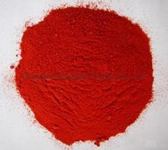 Chaotian Chilli Powder