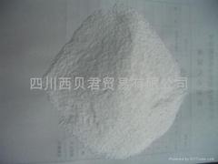 多功能純天然高效氧漂增白助劑(筒子紗、棉紡品、竹纖維品專用)