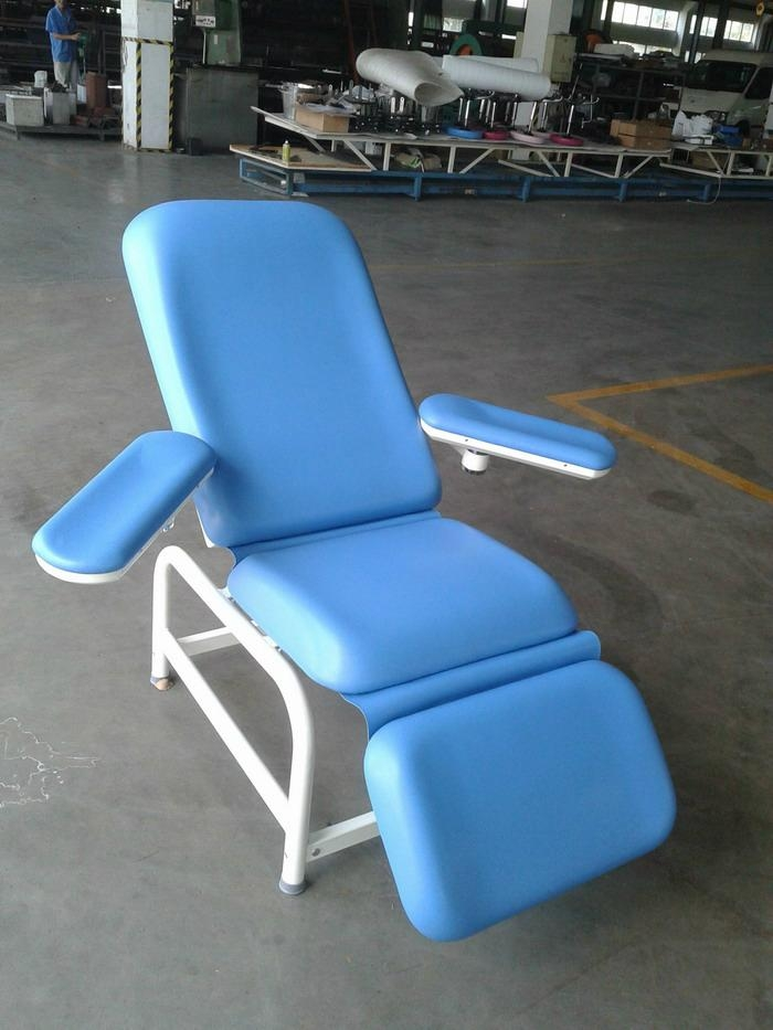 ... Multifunction Manual Blood Donation Chair 3 ... & Multifunction Manual Blood Donation Chair - BT-DN008 - BESTRAN ...