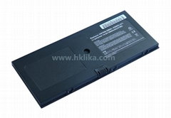 Wholesale New Cheap OEM Promotion Replacement Laptop Battery For Laptop