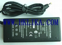 OEM Replacement Laptop AC Adapter AC Charger
