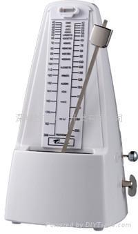 易龙机械节拍器 4