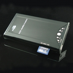 "2.5"" Hard Disk Media Player"
