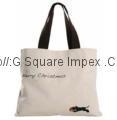 Reusable Canvas Long Lasting & Gift Bag