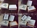 深圳手機包裝盒印刷