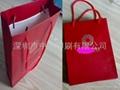 深圳首飾紙袋 1