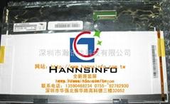 """HSD1001FW1-A00 10.1"""" 笔记本液晶屏"""