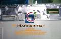 """HSD1001FW1-A00 10.1"""" 笔记本液晶屏 4"""