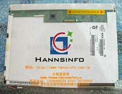 "HT121X01-L01 12.1""液晶屏 笔记本液晶屏"