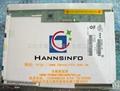 "HT121X01-L01 12.1""液晶屏 笔记本液晶屏 3"