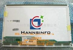 LP171WU4-TLA4 17.1 超高分液晶屏 笔记本液