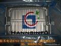 LTD133EXBX 13.3东芝液晶屏 3