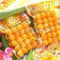 供應鹹蛋黃 1