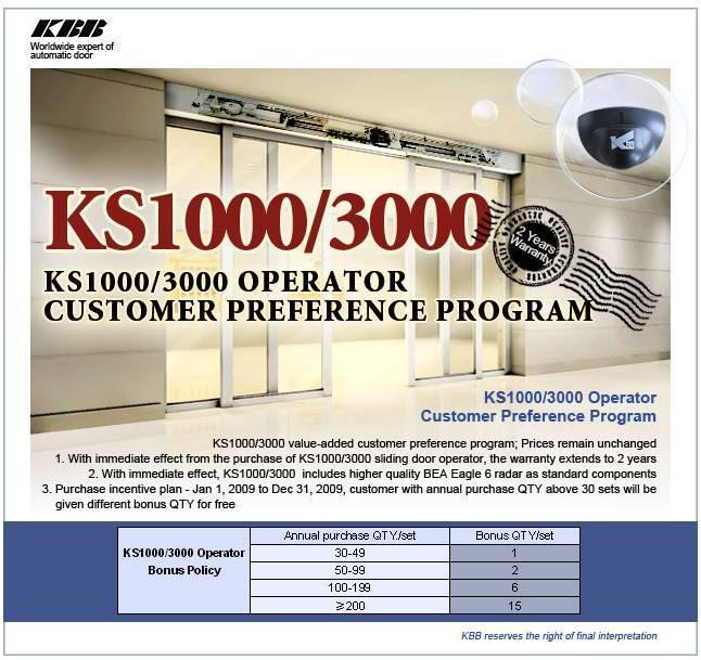 Home > Products > Construction & Decoration > Door > Automatic Door 646 x 609
