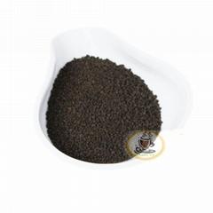 CTC  Black Tea