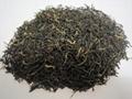 Bailin Gongfu black tea
