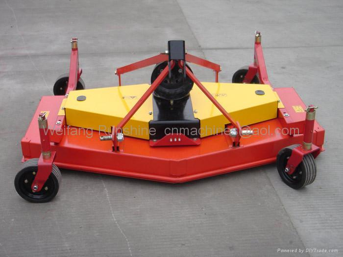 Lawn Mower Manufacturers :B2BManufactures.com: Reliable Taiwan and