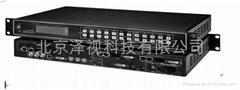 销售LED视频处理器