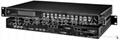 LED視頻處理器  VXP62