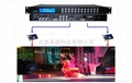 LED視頻處理器  VXP628 3