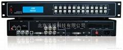 LED視頻處理器 VXP838