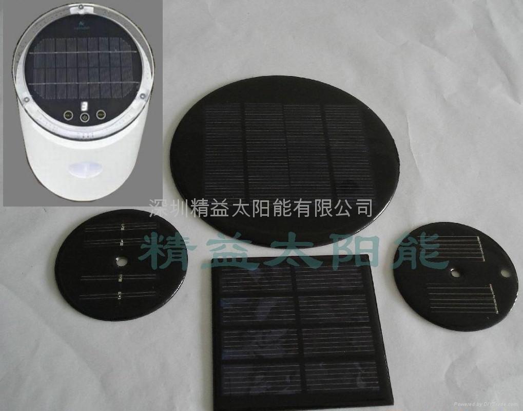 太陽能音箱電池組件,太陽能滴膠板,滴膠板,滴膠組件 4