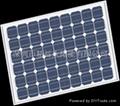 太陽能層壓板 2
