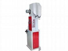 LZ-大型蒸汽除皱机