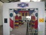 car wash equipment(sys-901)
