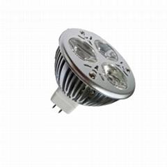 3W LED spots light