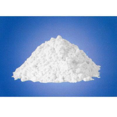 Formic Acid 3