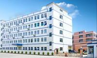 shenzhen Smart King Technology Co.,ltd