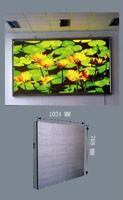 Indoor SMD led full color screen Display P8 1