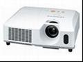 投影機 日立 HCP-2600