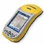 天寶GEO XT(2008)亞米級手持GPS