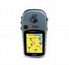 美國GARMIN Legend Hcx手持GPS