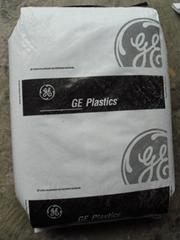 PBT DR51-1001加15%玻璃纤