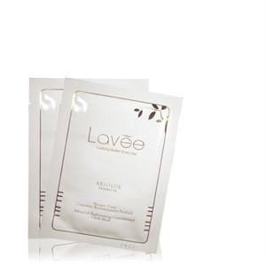 Advanced Collagen Formulated Cloth Mask 1