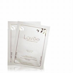 Advanced Collagen Formulated Cloth Mask
