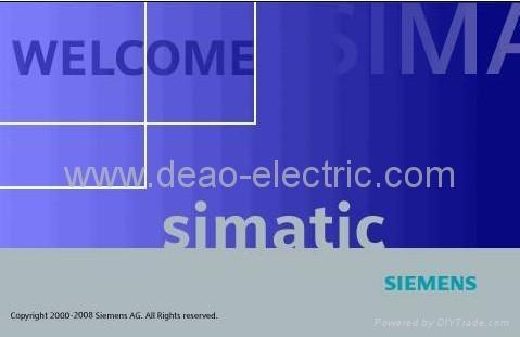Simatic op7