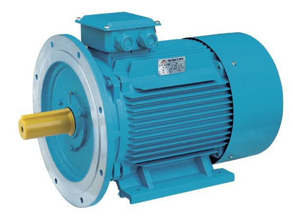 High efficiency motor china manufacturer motors High efficiency motors
