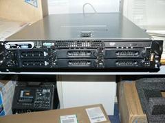DELL戴爾2950三代八核二手服務器