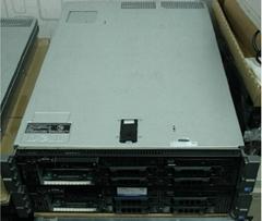 DELL戴爾R710二手2U服務器