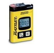 英思科T40硫化氫氣體洩漏檢測儀