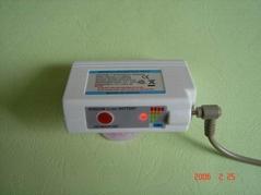 电热衣聚合物锂电池