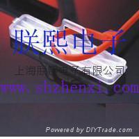 防水电缆标示牌、电缆标志牌、电缆标识牌 1