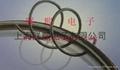 塑胶浪管、尼龙软管、塑胶波纹管