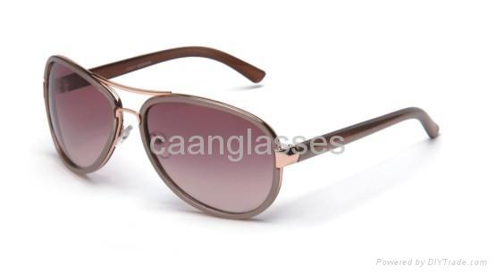 Parts For Ray Ban Sunglasses